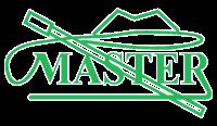 logo-web-grande-master-pasta